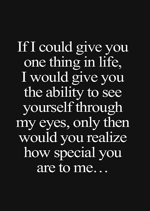 Special I Love You Quotes Tumblr thumbnail