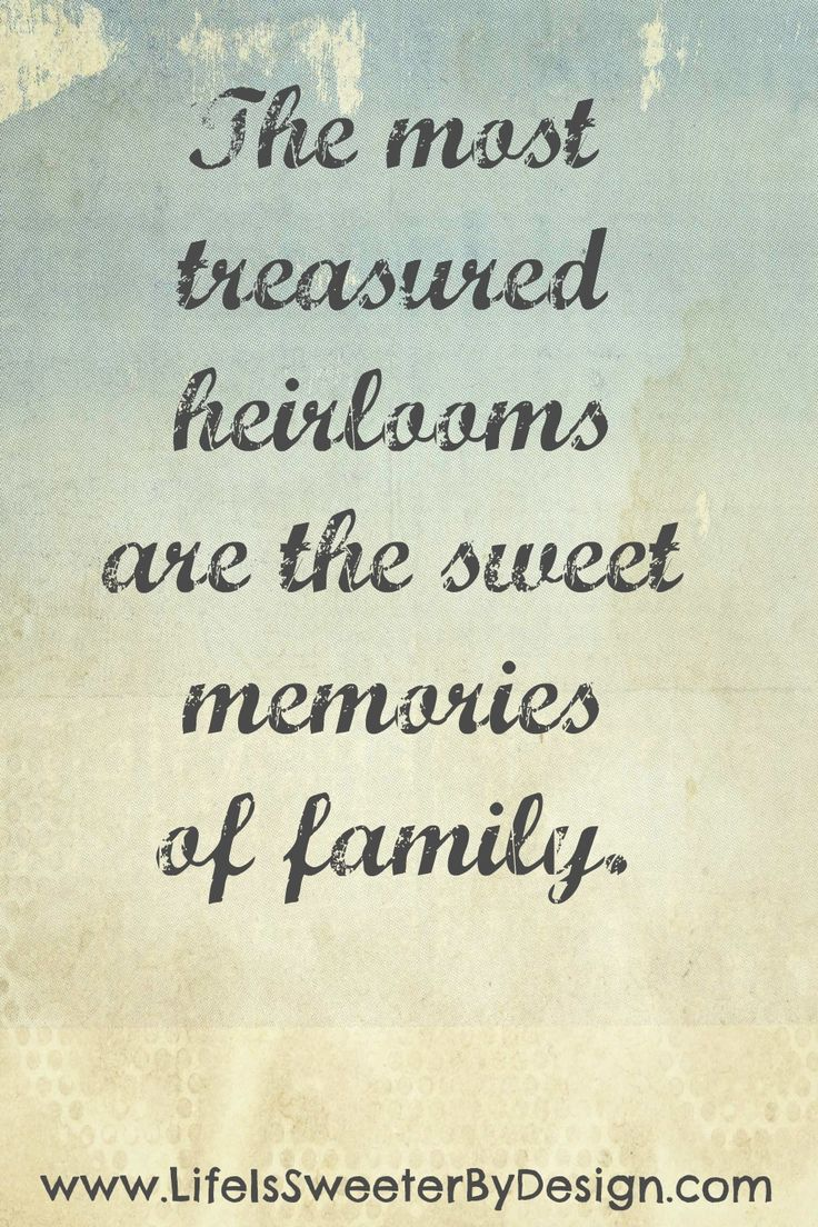 Special Memories Quotes Pinterest thumbnail