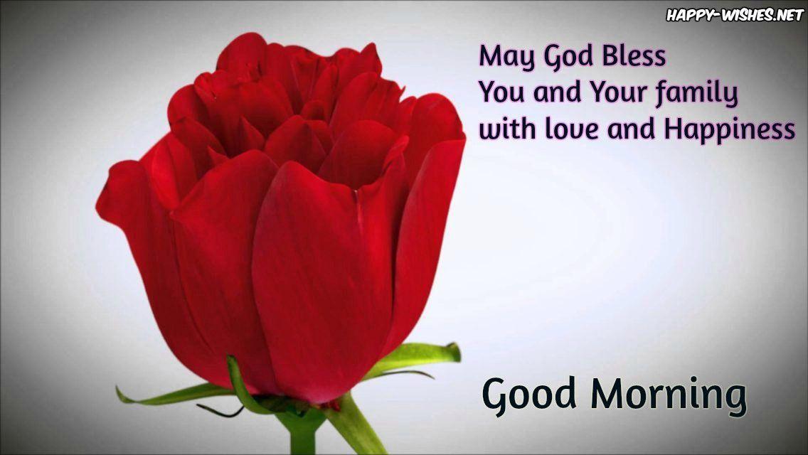 Spiritual Good Morning Wishes Tumblr thumbnail