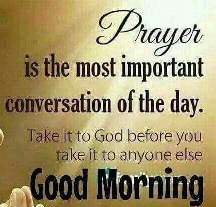 Spiritual Monday Morning Quotes Tumblr thumbnail