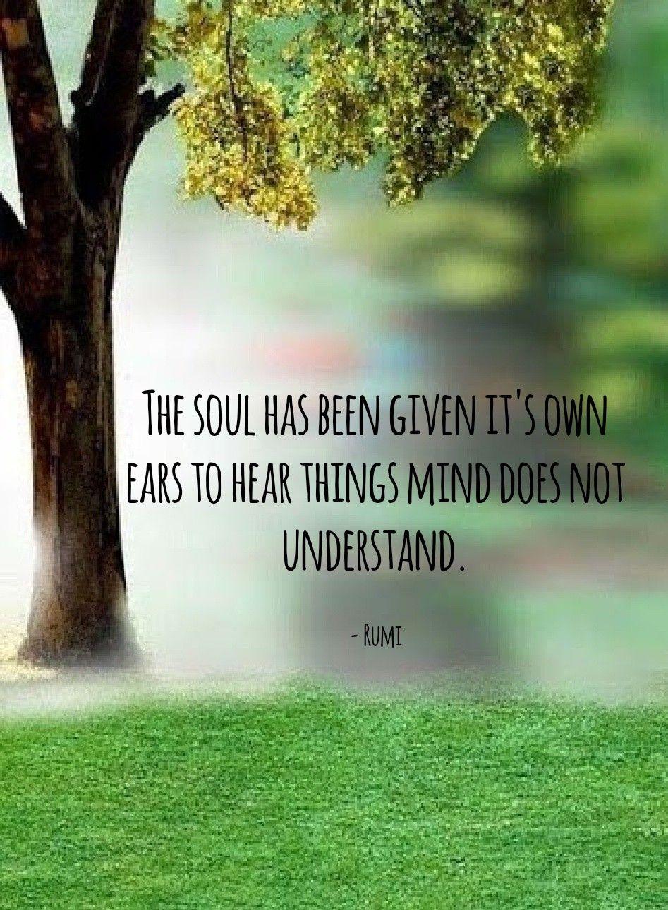 Spiritual Quotes About Life Journey Tumblr thumbnail