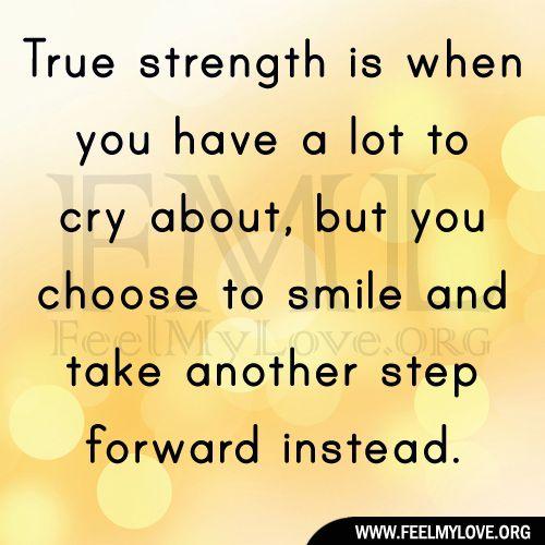 Spiritual Quotes About Women's Strength Tumblr thumbnail