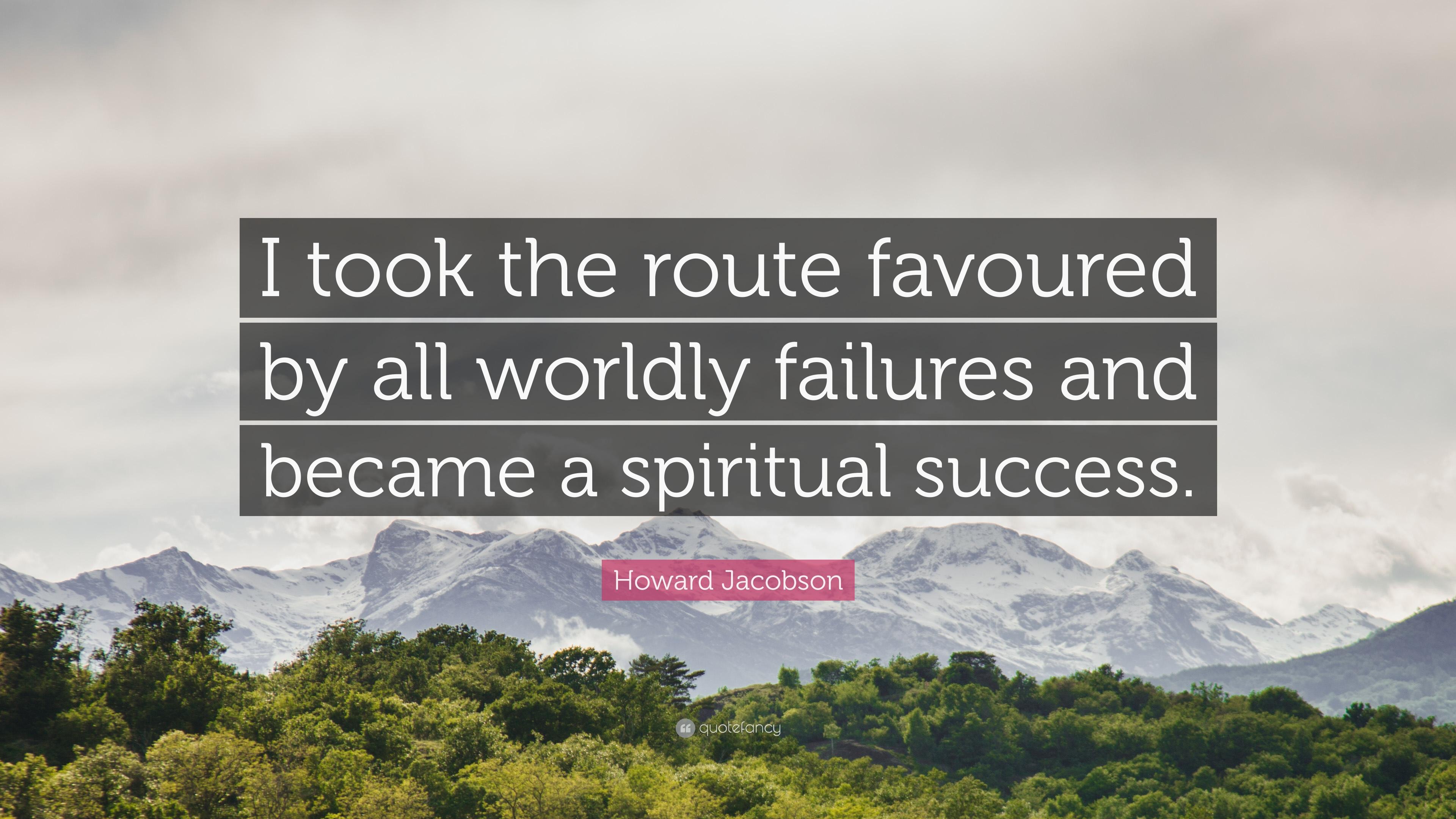 Spiritual Success Quotes Tumblr thumbnail
