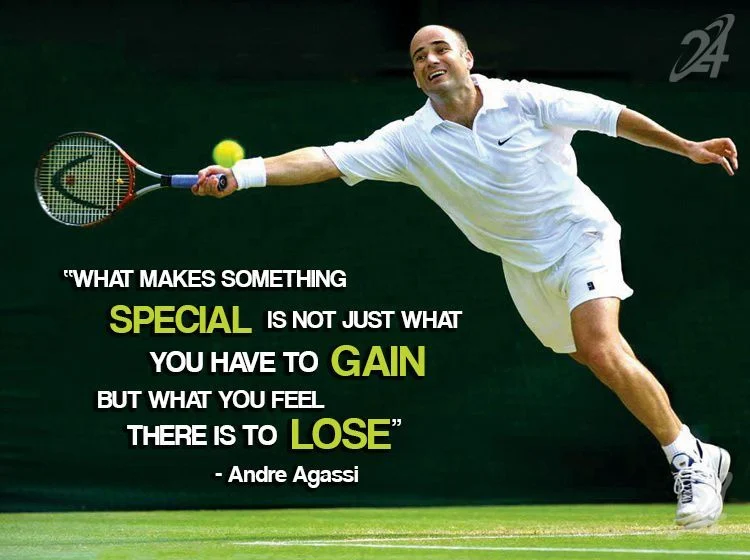 Sports Man Quotes Twitter thumbnail