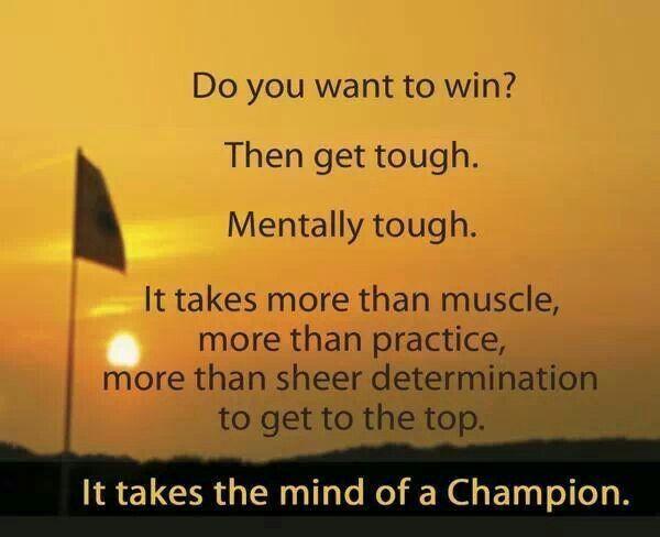 Sports Mental Toughness Quotes Pinterest thumbnail