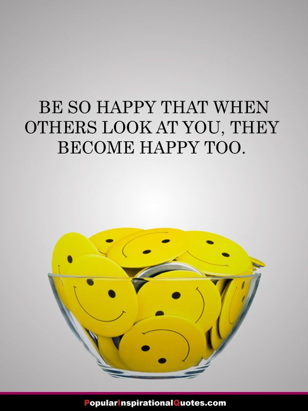 Spread Happiness Quotes Tumblr thumbnail