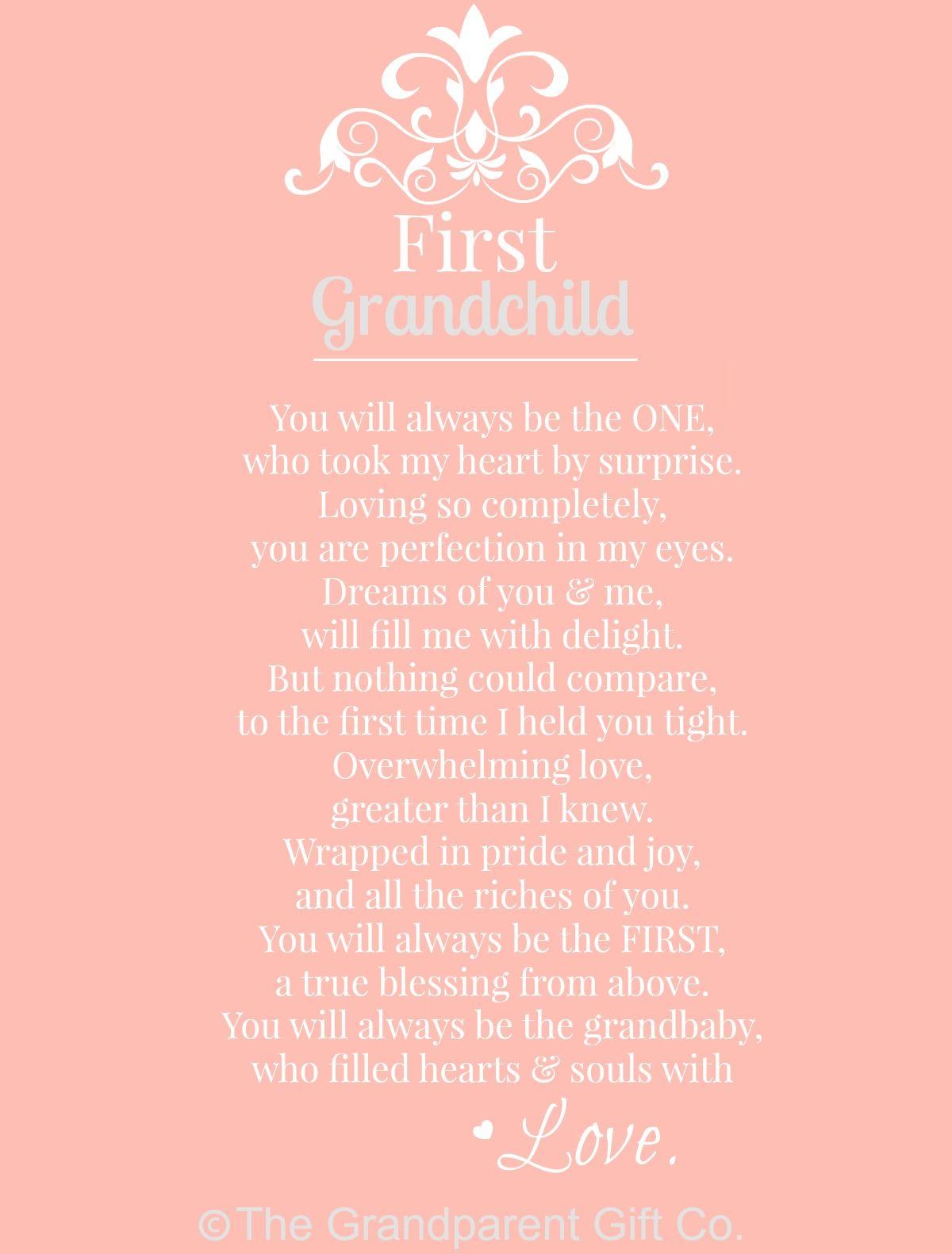 Step Grandchildren Quotes Pinterest thumbnail