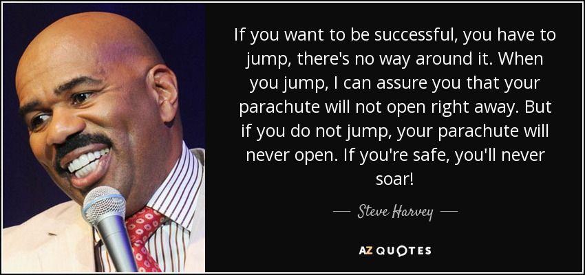 Steve Harvey Success Quotes Tumblr thumbnail