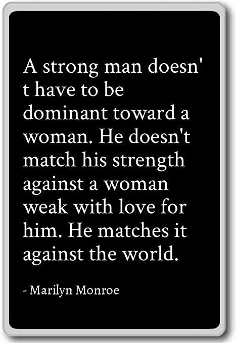 Strength Of A Black Man Quotes Facebook thumbnail