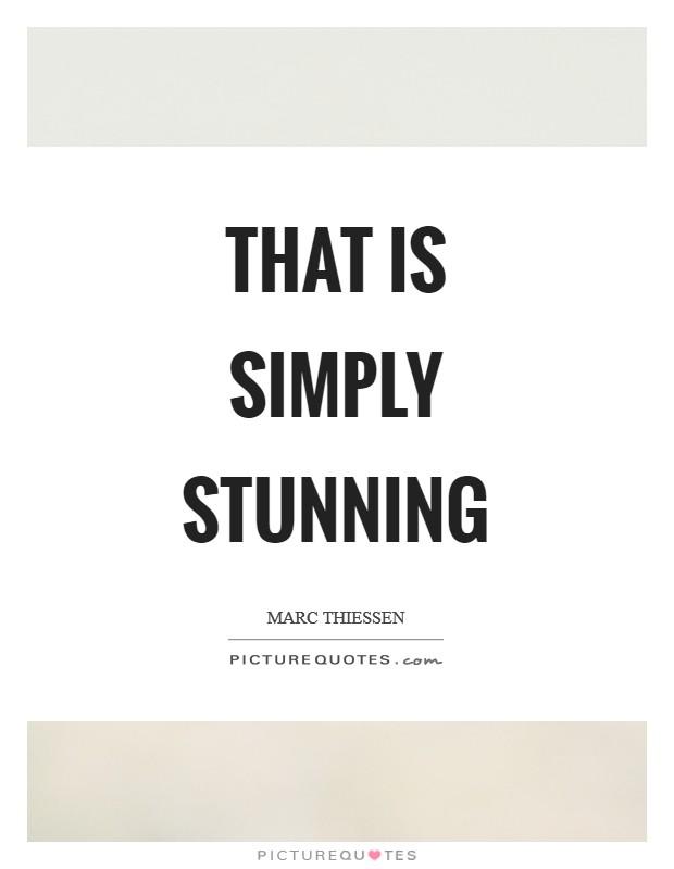 Stunning Quotes Tumblr thumbnail