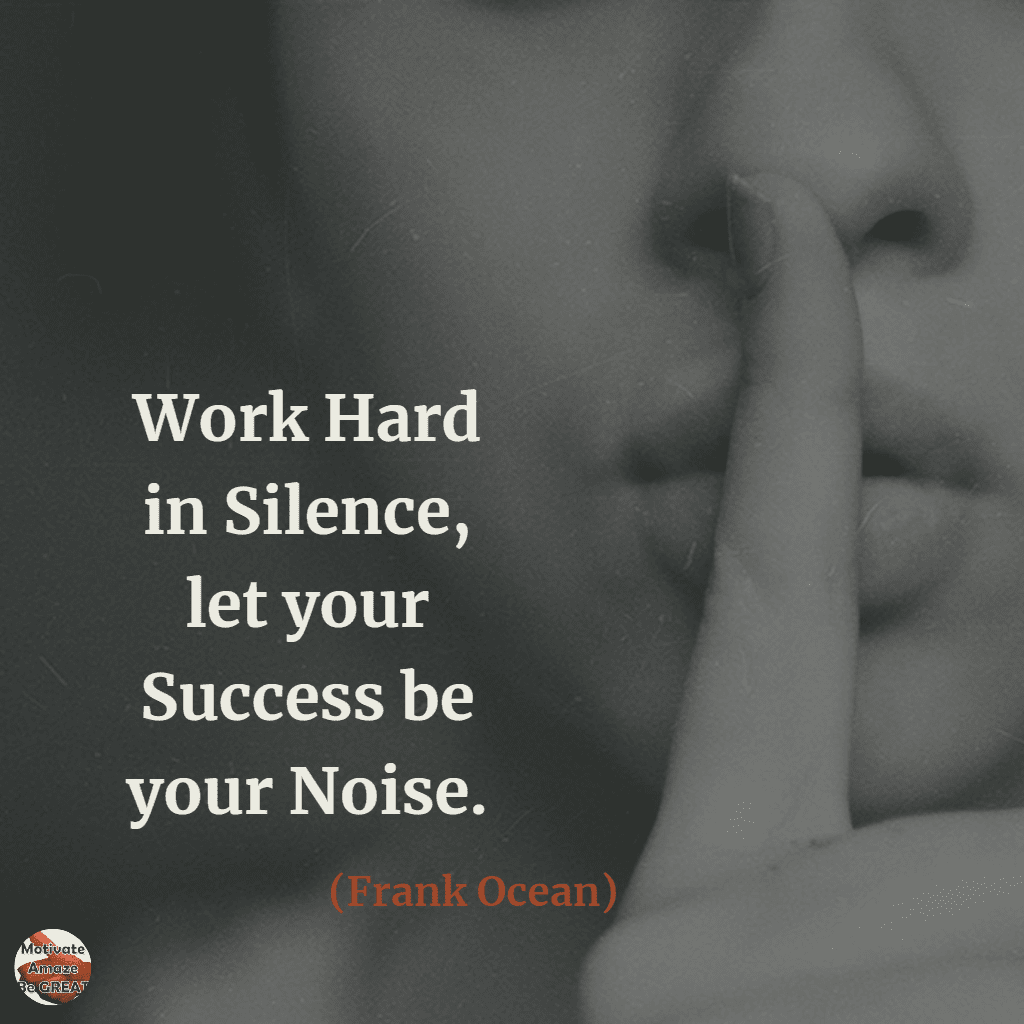Success After Hard Work Quotes Pinterest thumbnail