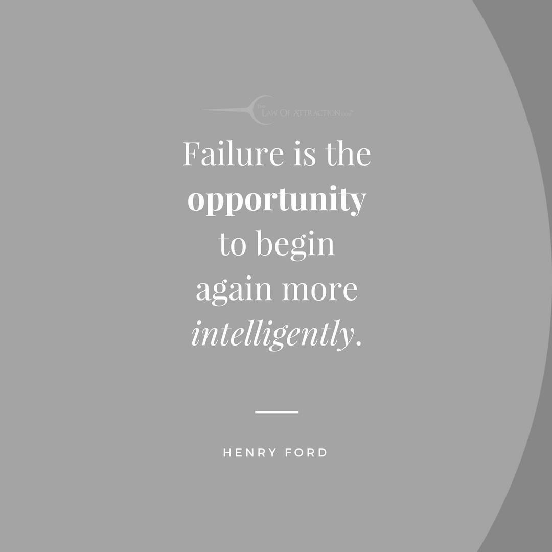Success And Unsuccess Quotes Facebook