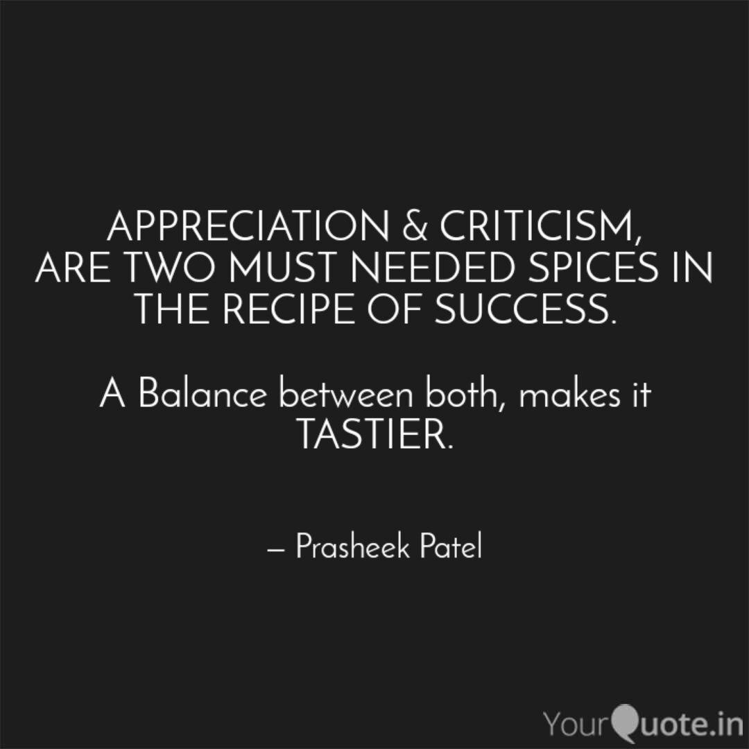 Success Appreciation Quotes Pinterest thumbnail
