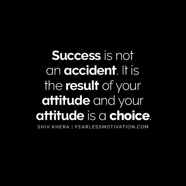 Success Determination Quotes Facebook thumbnail
