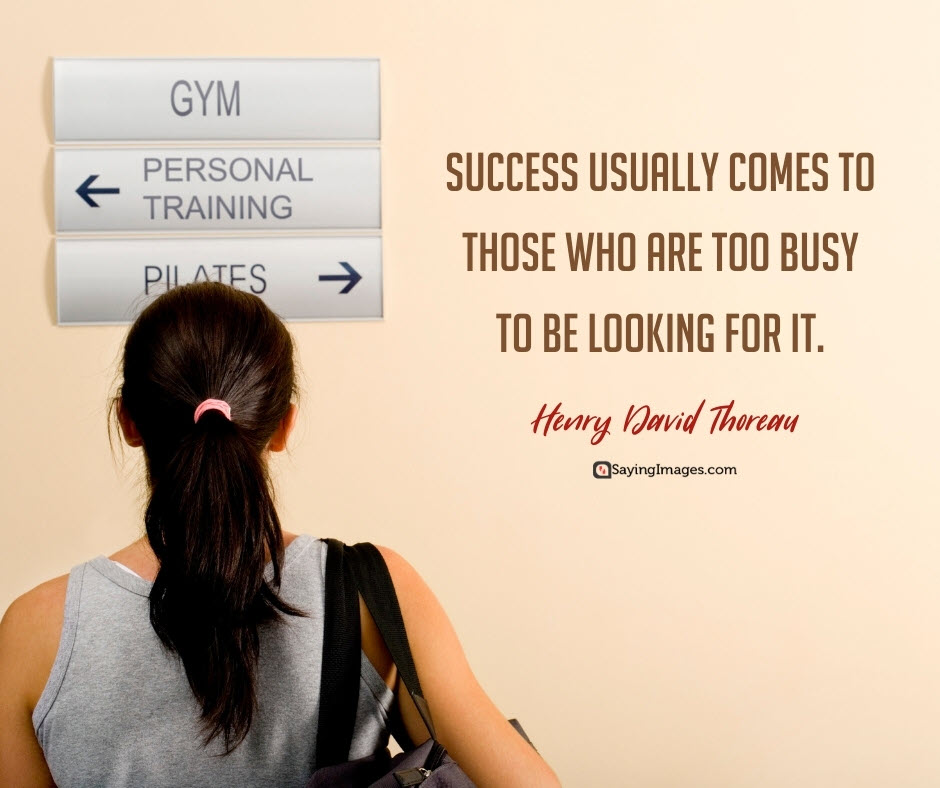 Success Fitness Quotes Tumblr thumbnail