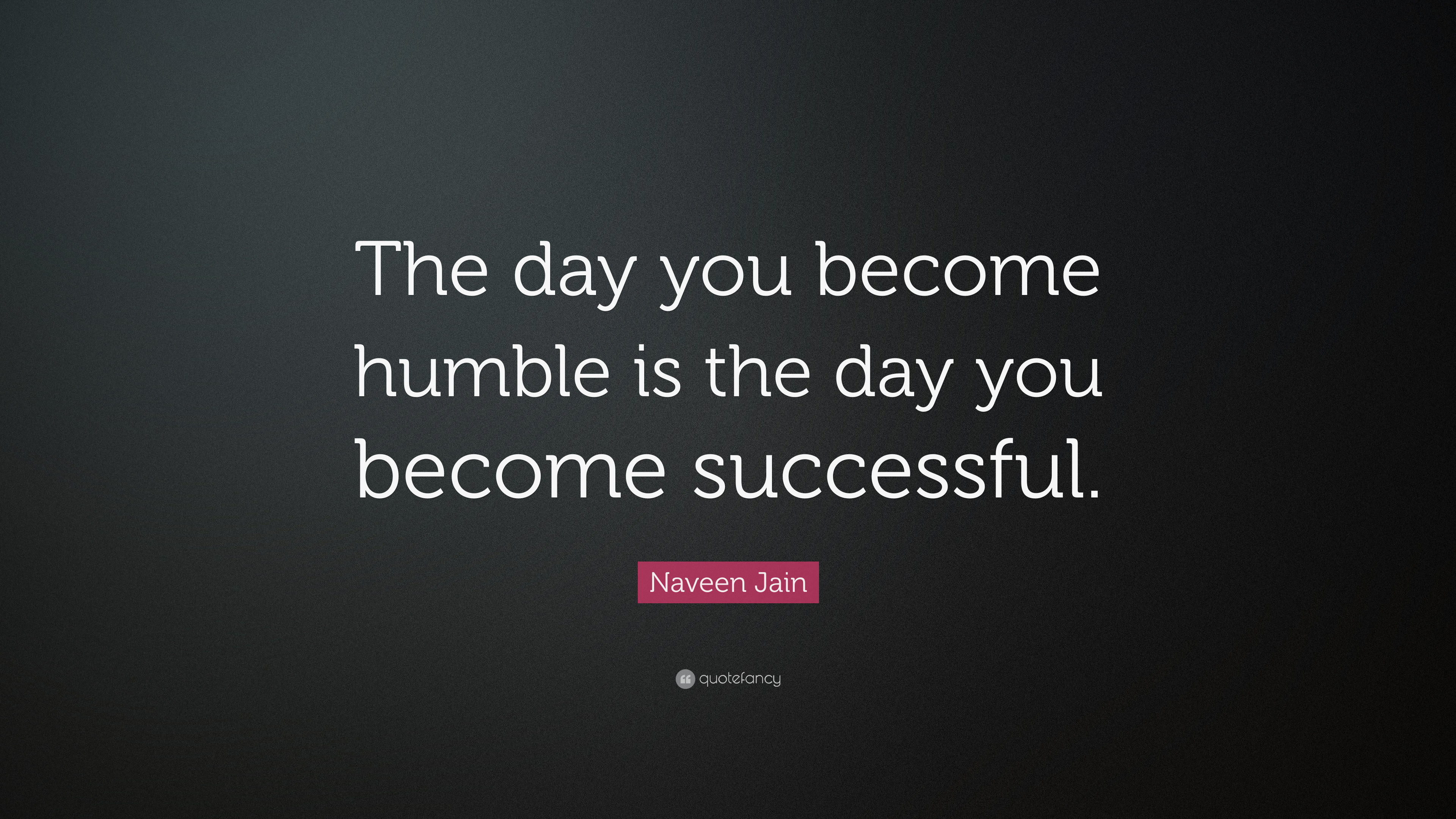 Success Humble Quotes Pinterest thumbnail