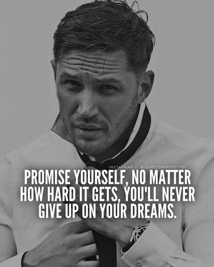Success Memes Motivation Twitter thumbnail