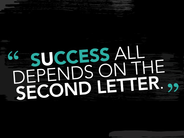 Success Quote Of The Day Pinterest thumbnail