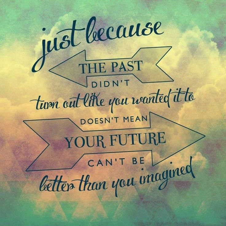 Success Quotes For Students In Exams Tumblr thumbnail