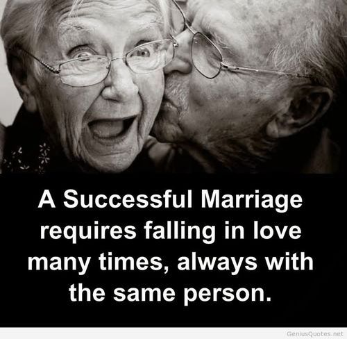 Successful Couples Quotes Facebook thumbnail