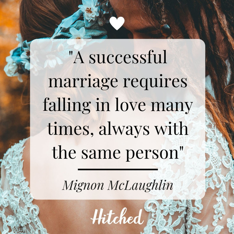 Successful Love Marriage Quotes thumbnail