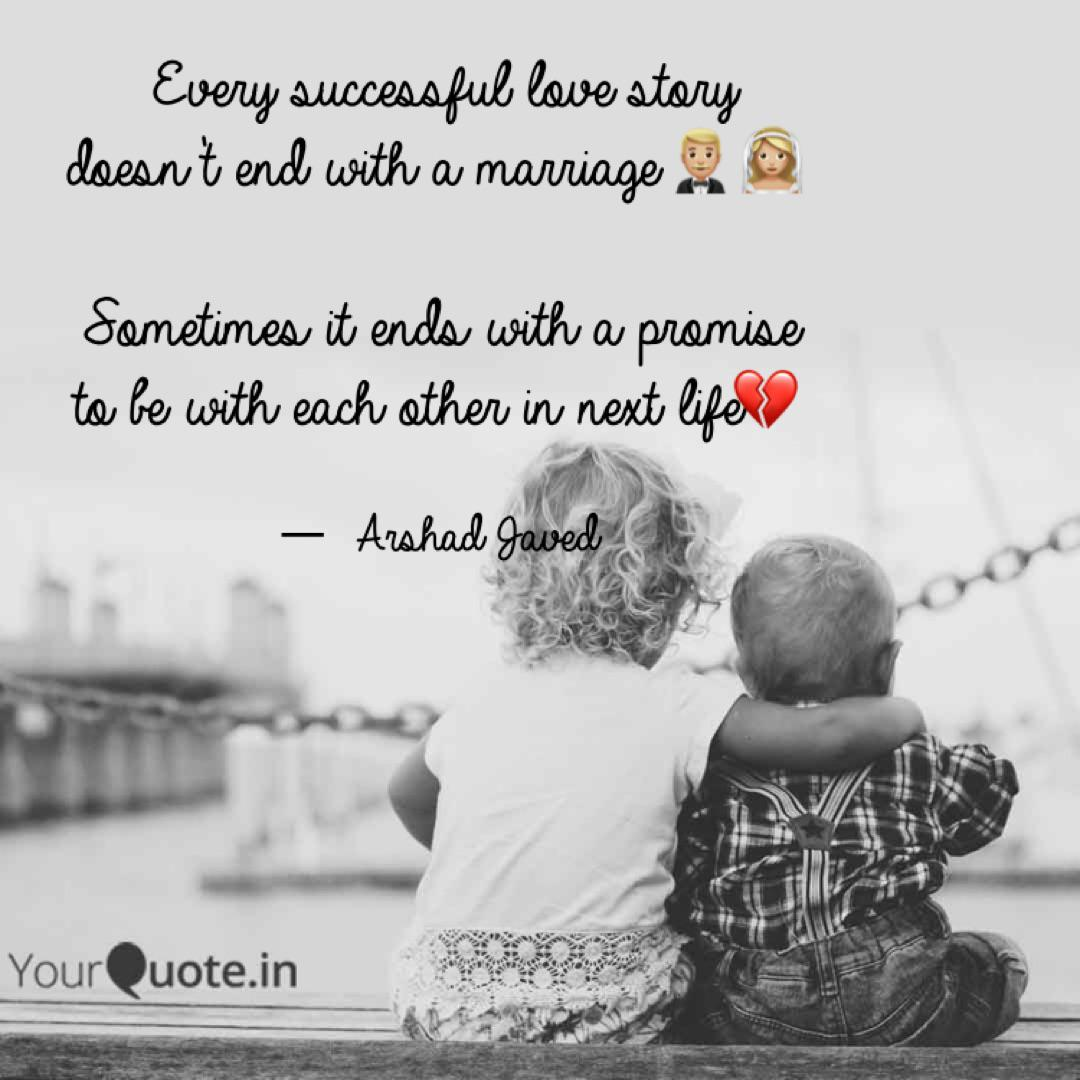 Successful Love Quotes Instagram thumbnail