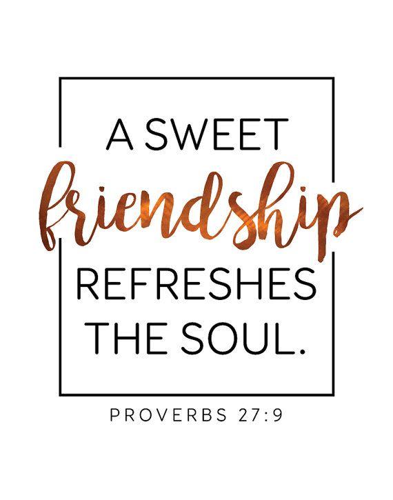 Sweet Christian Quotes Tumblr thumbnail