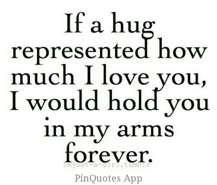 Sweet Love Quotes For Your Girlfriend Pinterest thumbnail
