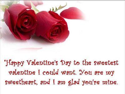 Sweet Valentine Quotes Tumblr thumbnail