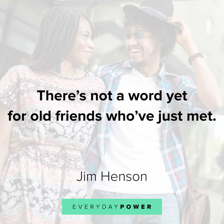 Tall Best Friend Quotes Facebook thumbnail
