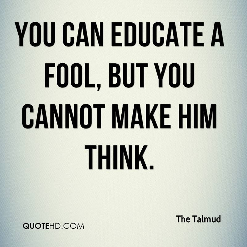 Talmud Quotes About Success thumbnail