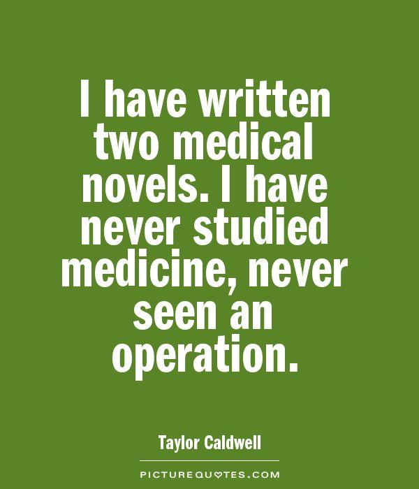 Taylor Caldwell Quotes Twitter thumbnail