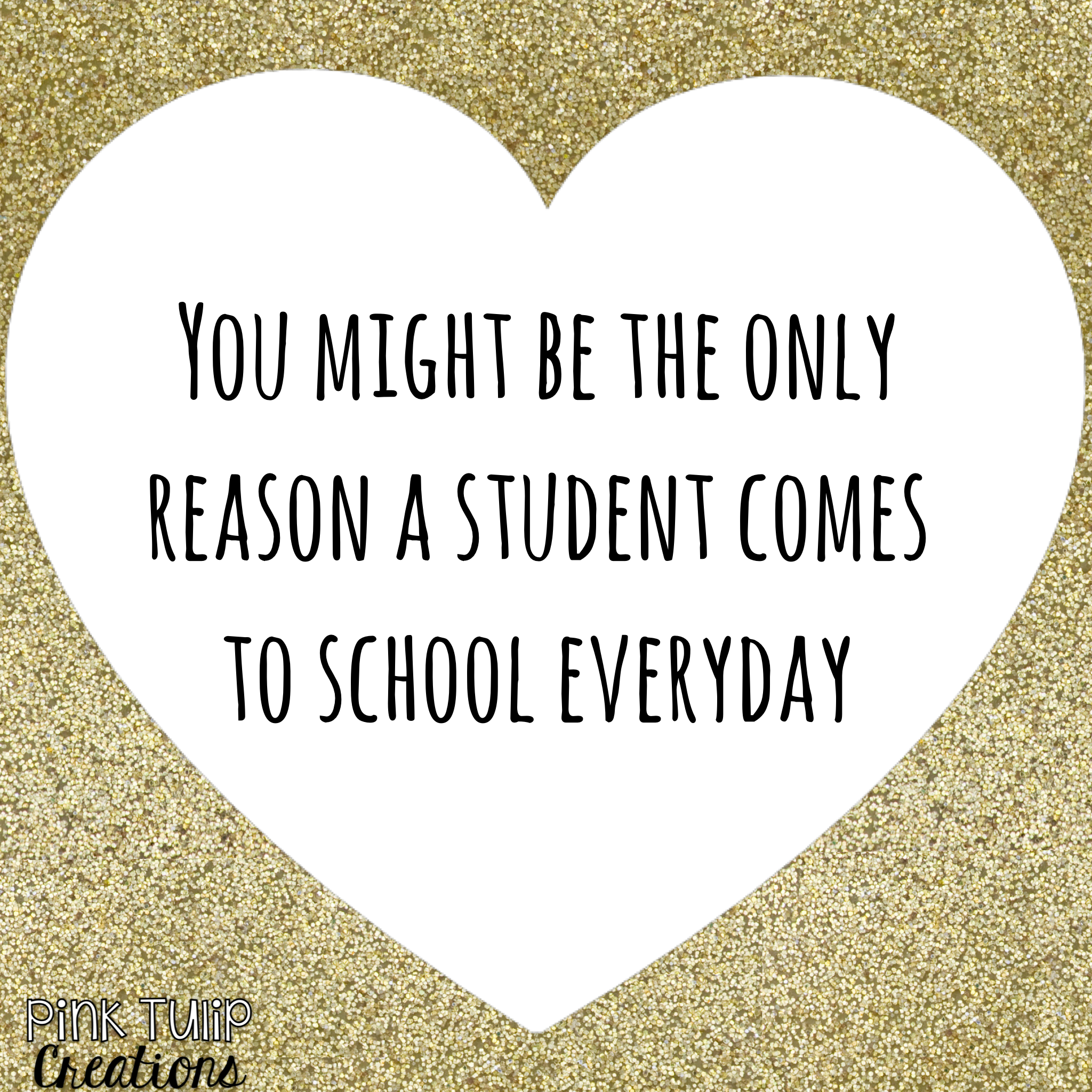 Teacher Student Love Quotes Pinterest thumbnail