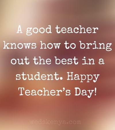 Teachers Day Quotes 2022 Tumblr thumbnail