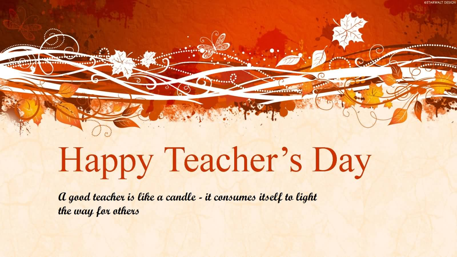 Teachers Day Wishes To Father Pinterest thumbnail
