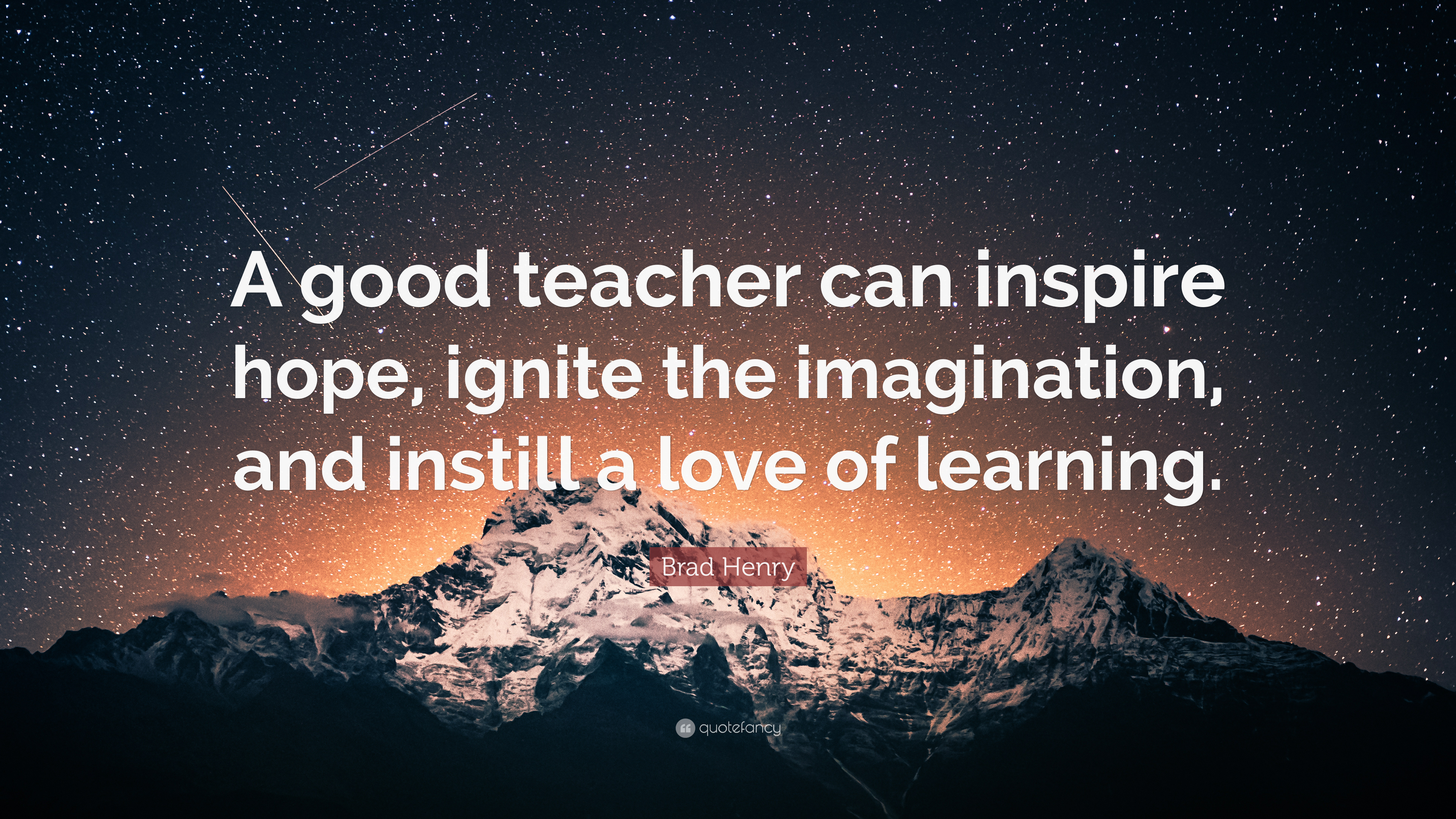 Teaching Others Quotes thumbnail