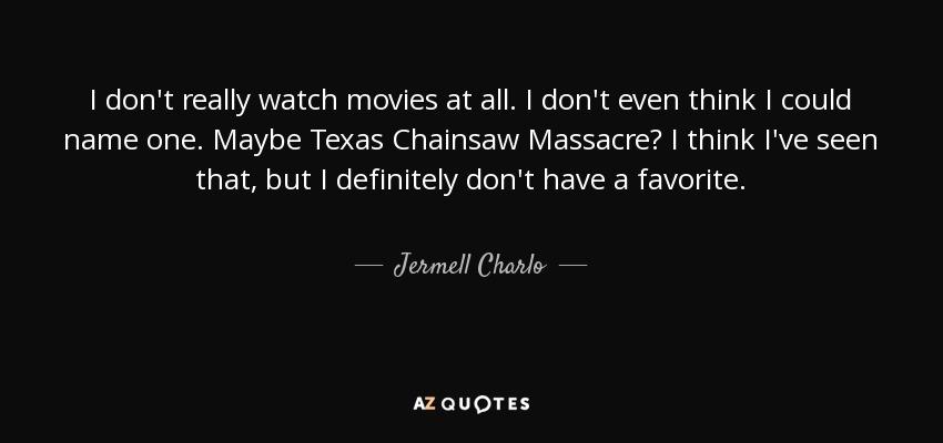 Texas Chainsaw Massacre Quotes Facebook thumbnail