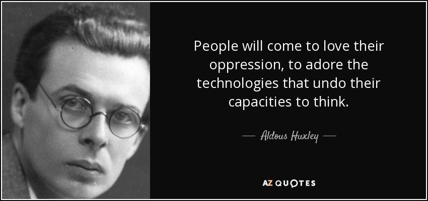 Th Huxley Quotes Tumblr thumbnail