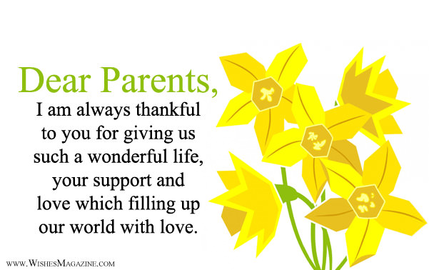 Thank You Quotes For Parents On Graduation Day Tumblr thumbnail