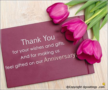 Thankful Anniversary Message Pinterest thumbnail