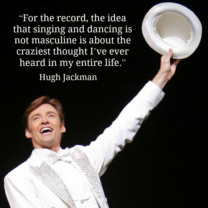 The Greatest Showman Quote At End Of Movie thumbnail