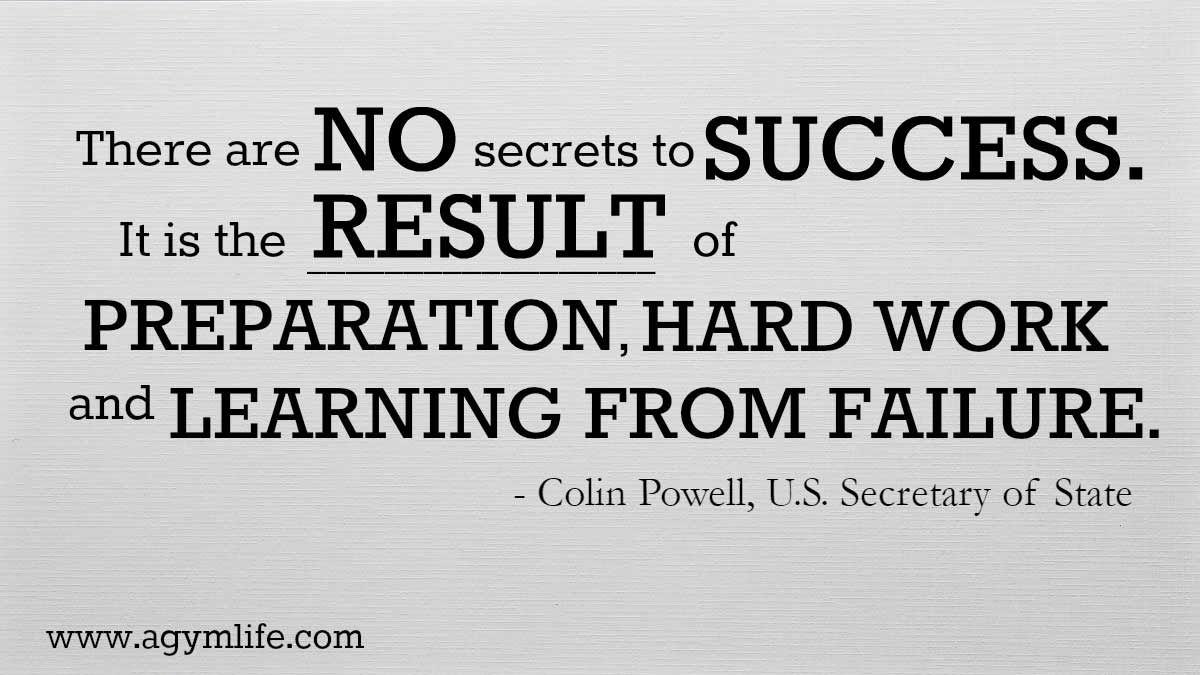 The Secret Quotes About Success thumbnail