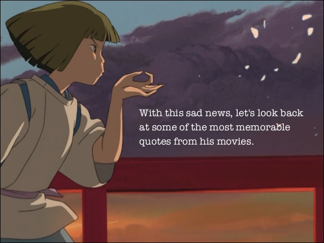 The Wind Rises Quotes Best Of Forever Quotes