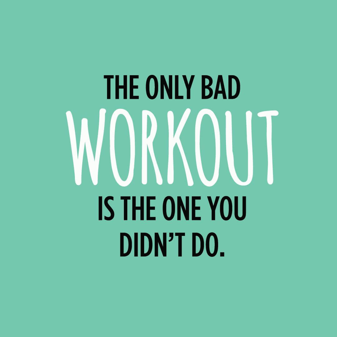 Thursday Workout Motivation Quotes Pinterest thumbnail