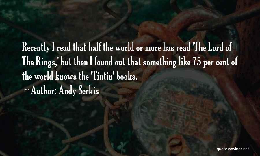 Tintin Inspirational Quotes Facebook thumbnail