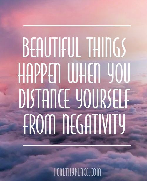 To Be Positive Quotes Facebook thumbnail