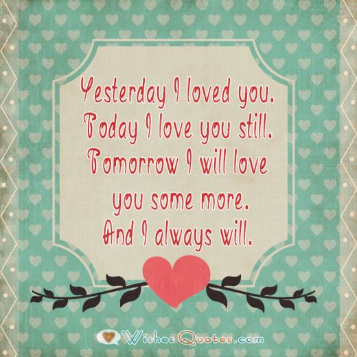 Tomorrow Is Valentines Day Quotes Tumblr thumbnail