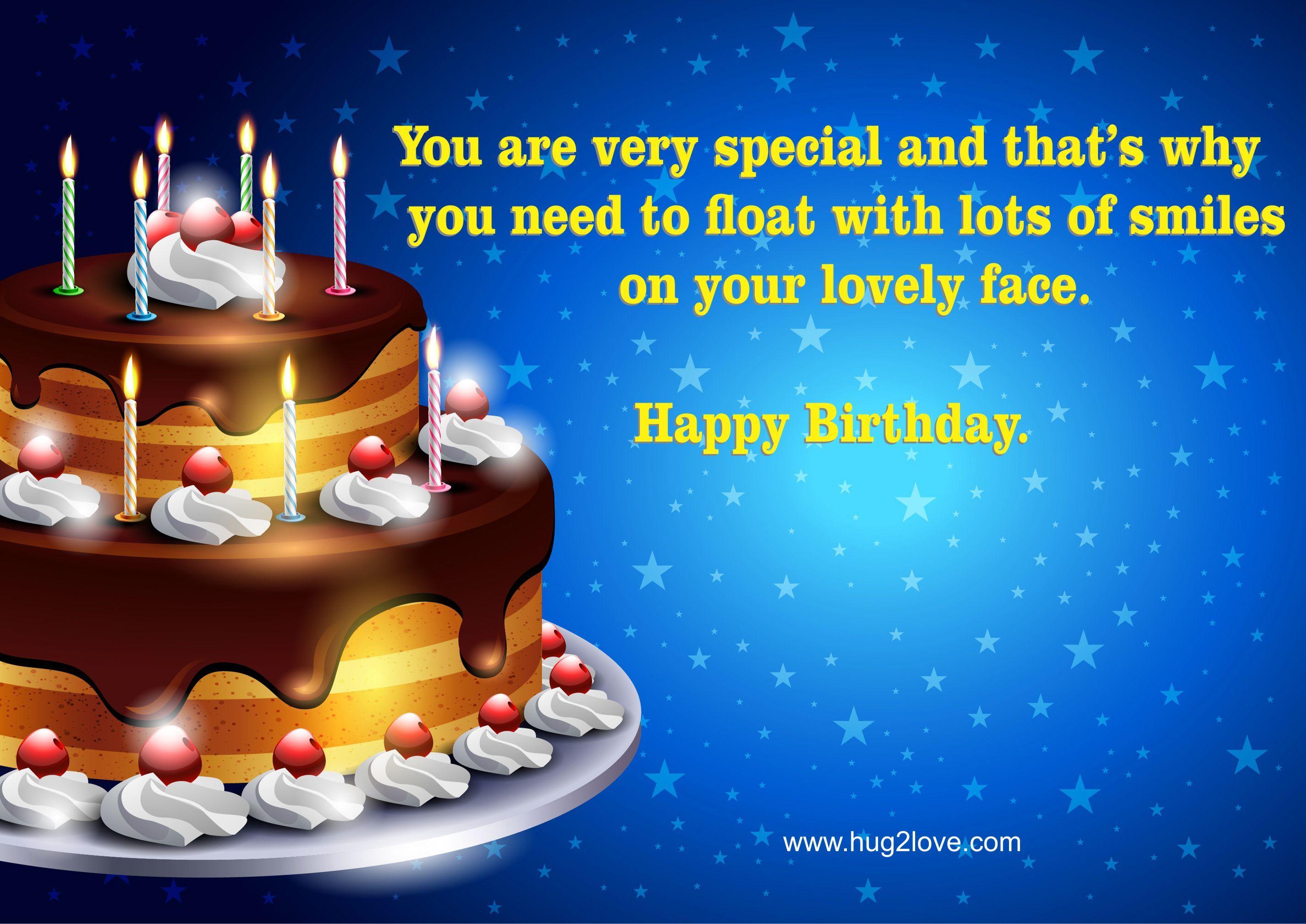 Top Birthday Wishes Tumblr thumbnail