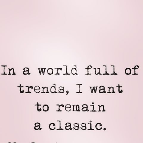 Traditional Beauty Quotes Facebook thumbnail