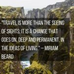 Travel And Fun Quotes Tumblr